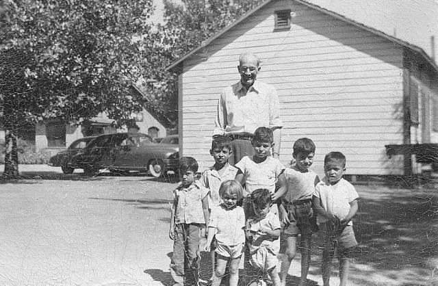 me,utah,1951